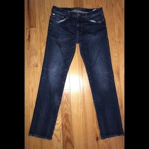 American Eagle Extreme Flex Jeans